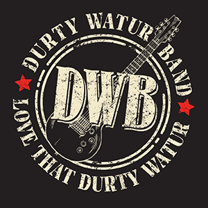 Durty Watur Band