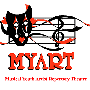 Muscial Youth Artist Repertory Theatre