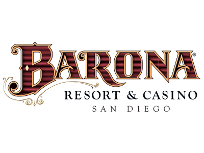 Barona Resort & Casino San Diego