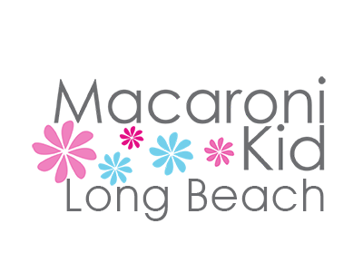 Long Beach Macaroni Kid